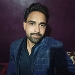 Anaya Virtual Solutions