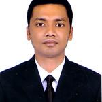 Mahenur R.