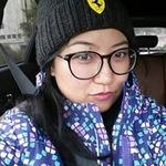 (martha) jingxin S.