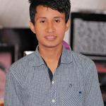 Lalin Chakma