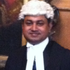 BARRISTER M.