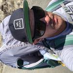 Makani B.'s avatar