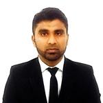 Rashid Bin Basher Contracting LLC's avatar