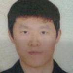 Zhengmin