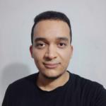 Jihed L.'s avatar