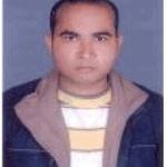 Arun Prakash S.