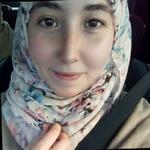Meryem A.'s avatar