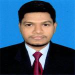 MD. Barkat U.'s avatar