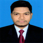 MD. Barkat's avatar