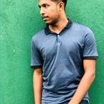 Prasith V.'s avatar