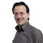 Tony G.'s avatar