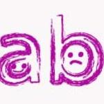 Abharan B.