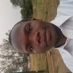 Simbarashe M.'s avatar