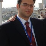 Yousif E.