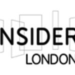 Insider L.