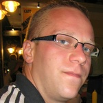 Milos M.'s avatar
