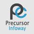 Precursor I.