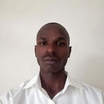 Jacob Cheruiyot Korir