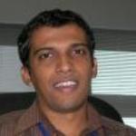Prabha W.