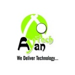 Aayan Technologies ..