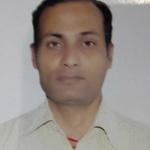 Kamalakar P.