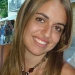 Chiara Raffaelli