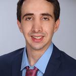 Juan R.'s avatar