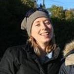 Anna Liddeatt