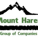 Mount Haren G.