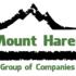 Mount Haren