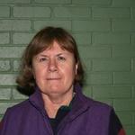 Judy E.