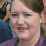 Pernilla W.