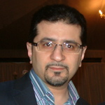 Zahid M.