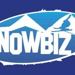 Snowbiz I.