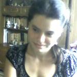 Anna Maria T.