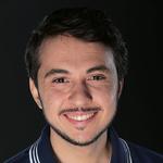 Cesar Luna