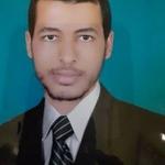 Khalid H.'s avatar
