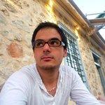 Dimitris K.