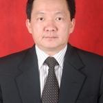 Deddy Wirawan U.