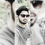 Kashan R.