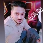 Asad S.'s avatar