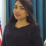 Armita E.'s avatar