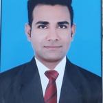 Ashvani Kumar