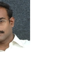 Shivshankar N.
