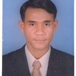 Saratt P.