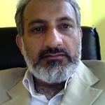 Muhammad T.
