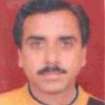 Randhir A.'s avatar