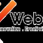 Webcling C.