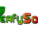 Leafy S.