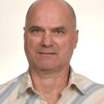 Gabriel K.'s avatar